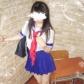 蒲田ツインテールの速報写真