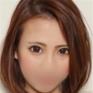 ハルカ 【超S級大人め美女】