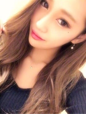 エリカ 【魅惑のドリームガール☆】|ルシール - 名古屋風俗