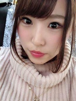 ララ 【輝きを秘めた妖精】 | ルシール - 名古屋風俗