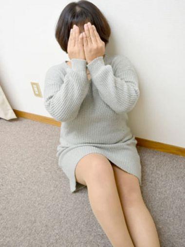 さほ|即アポ奥さん~一宮.FC店~ - 尾張風俗