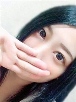 サオリ GO!GO!GIRLS~ゴーゴーガールズ~でおすすめの女の子