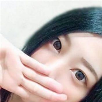 サオリ | GO!GO!GIRLS~ゴーゴーガールズ~ - 吉祥寺風俗