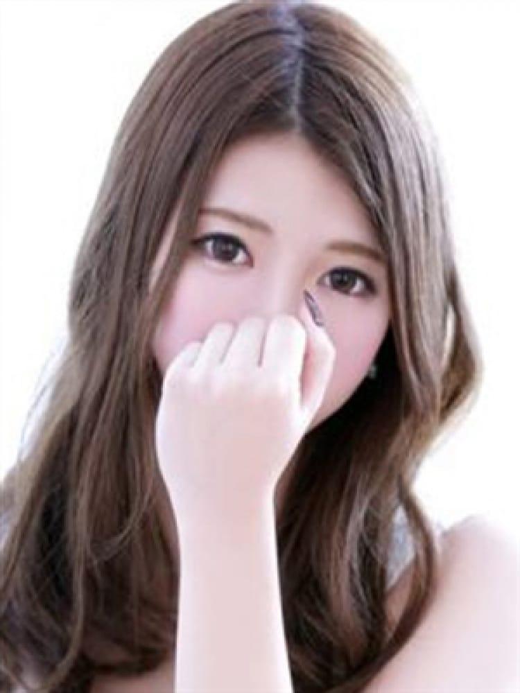 「速報NEWS!!!」02/28(水) 07:58   スミレの写メ・風俗動画