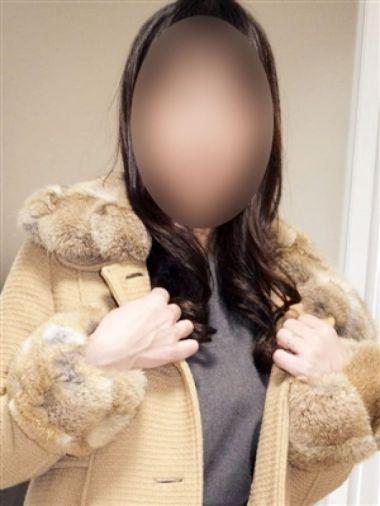 成田 敏江 熟女にしやがれ - 大宮風俗