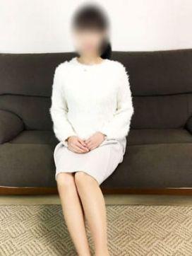 小嶋|熟女にしやがれで評判の女の子