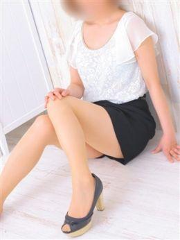 木村 和絵 | 熟女にしやがれ - 大宮風俗