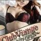 Club Viange(クラブビアンジュ)の速報写真