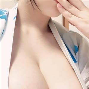 のあ☆ちょいぽちゃ姫