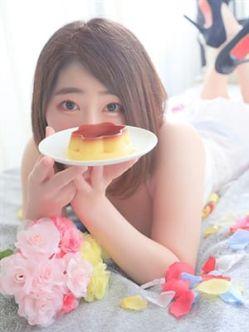 はるか☆スタンダード姫|小倉ぽっちゃりデリヘル ぷにぷにぷりんでおすすめの女の子