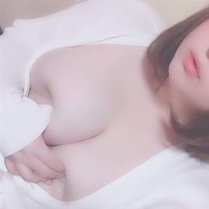 める【Jカップの天使降臨】
