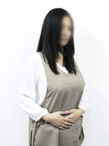 りえ|人妻メンズエステ - 大塚・巣鴨風俗
