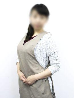 ようこ | 人妻メンズエステ - 大塚・巣鴨風俗