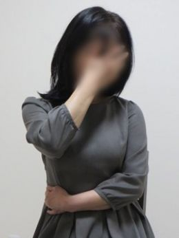 けいこ | デリーズ - 伊勢崎風俗