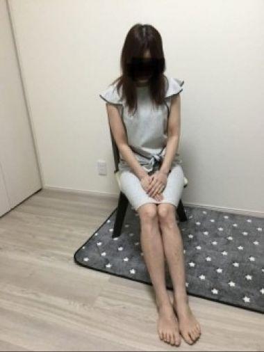 松岡|デリーズ - 伊勢崎風俗