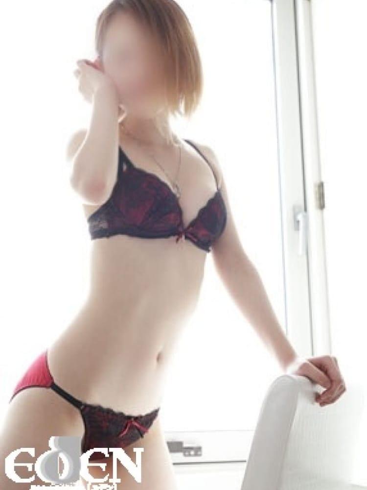 ハルカ(青森出勤)