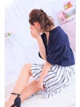 竹下選手【銀】 | 福島デリンピック強化委員会 - 福島市近郊風俗