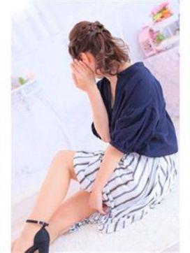 竹下選手【銀】|福島デリンピック強化委員会で評判の女の子
