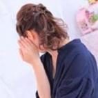 竹下選手【銀】
