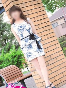 大山蘭 | こあくまな熟女たち福山店(KOAKUMAグループ) - 福山風俗