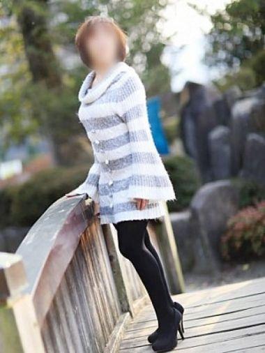 福田舞|こあくまな熟女たち福山店 - 福山風俗