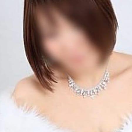 平川美紀【M嬢】 | こあくまな熟女たち福山店(福山)