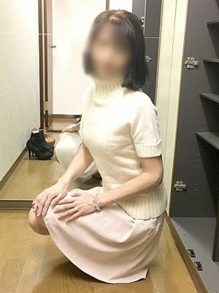 大月優樹菜(こあくまな熟女たち福山店(KOAKUMAグループ))のプロフ写真1枚目