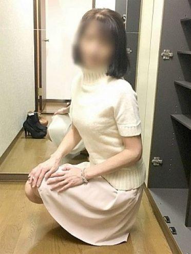 大月優樹菜|こあくまな熟女たち福山店 - 福山風俗