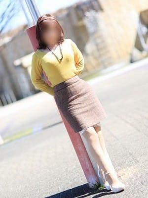 前田薫(こあくまな熟女たち福山店)のプロフ写真1枚目