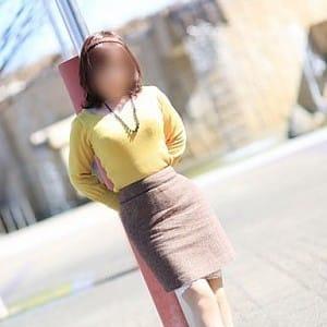 「 フリーコース限定60分9,800円!」03/16(金) 11:00 | こあくまな熟女たち福山店のお得なニュース