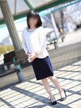 美咲麻衣 | こあくまな熟女たち福山店(KOAKUMAグループ) - 福山風俗