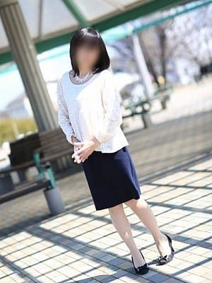 美咲麻衣|こあくまな熟女たち福山店(KOAKUMAグループ) - 福山風俗