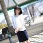 こあくまな熟女たち福山店の速報写真