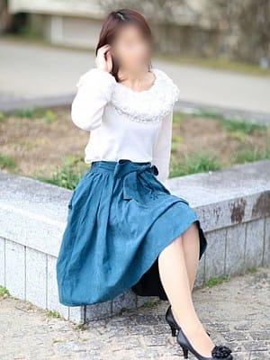 白鳥優美|こあくまな熟女たち福山店 - 福山風俗