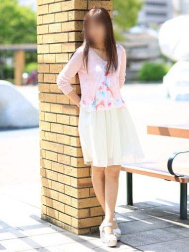 藤咲ねね|こあくまな熟女たち福山店(KOAKUMAグループ) - 福山風俗