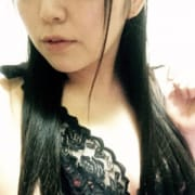 「こあくまグループ 11月の新人情報」11/19(月) 11:08   こあくまな熟女たち福山店(KOAKUMAグループ)のお得なニュース