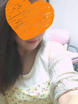 【人妻】なお やまとなでしこ~大和撫子~で評判の女の子