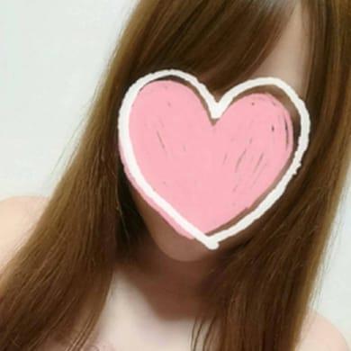 「らぶちゃん! 鶯谷にグランドオープン!!!」12/09(日) 15:02 | Loveちゃんねるのお得なニュース