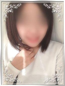 橋本   昼顔妻 木更津 - 木更津・君津風俗
