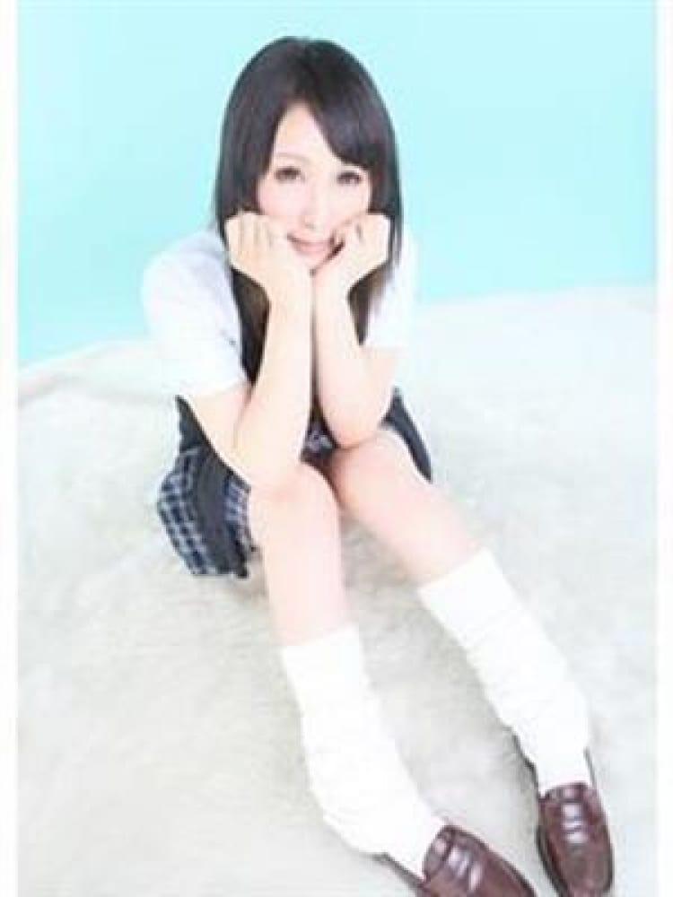★プレミア嬢 ユウリ(バースデイ)のプロフ写真3枚目
