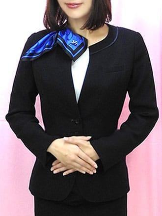 竹内涼子(手コキコンシェルジュ)のプロフ写真2枚目