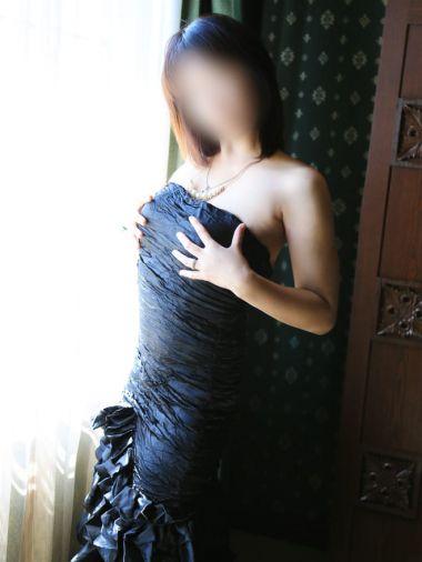 福山|[全国最大級人妻グループ]人妻楼 周南 - 周南風俗