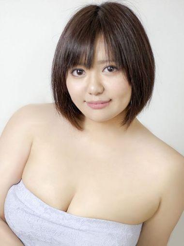 垣内まりあ|乳ースERO - 鶯谷風俗