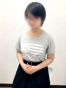 桑子まほ | 乳ースERO - 鶯谷風俗