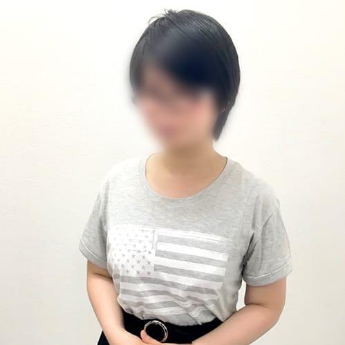 桑子まほ【外見は少し地味な感じの21歳♪】 | 乳ースERO(鶯谷)