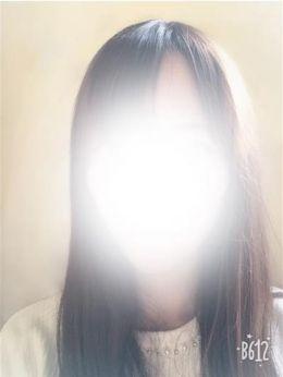 体験L~モールで声かけました~ | 仙台デリヘル専門学校 - 仙台風俗