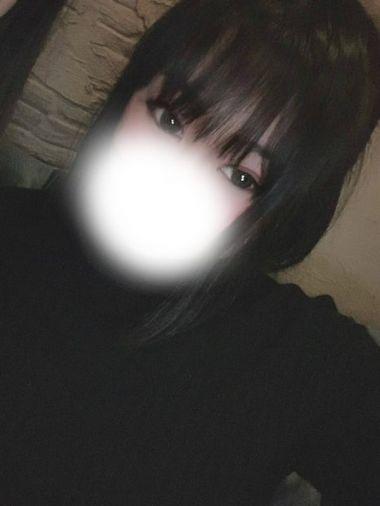体験P~黒髪清楚系~|仙台デリヘル専門学校 - 仙台風俗