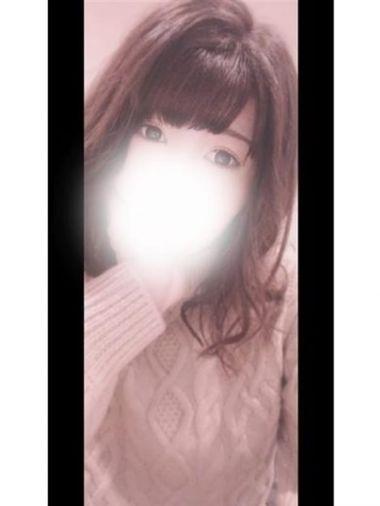 いお~超絶スタイルモデル級~|仙台デリヘル専門学校 - 仙台風俗