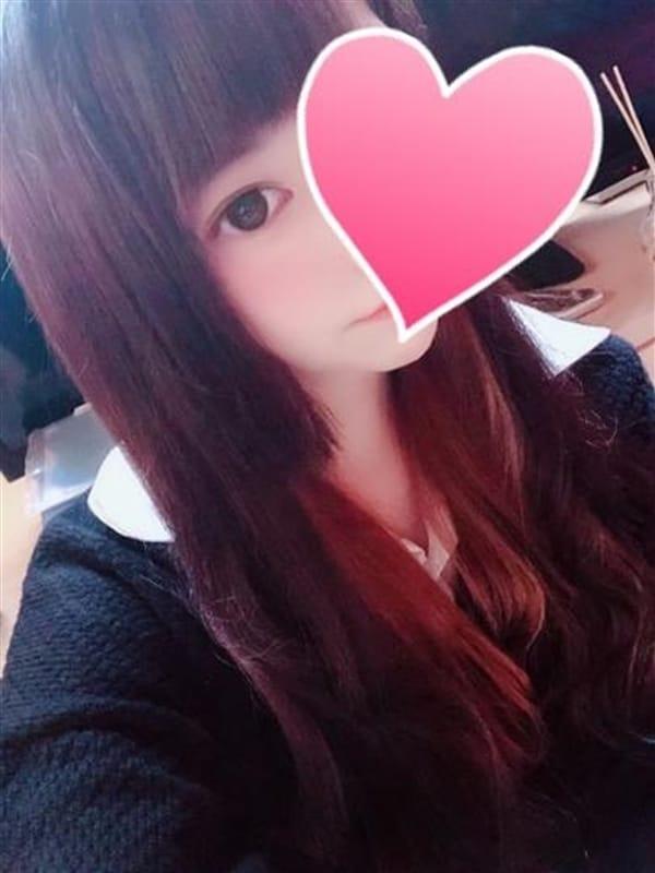 ゆず~18歳・ロリ顔・パイパン~(仙台デリヘル専門学校)のプロフ写真1枚目
