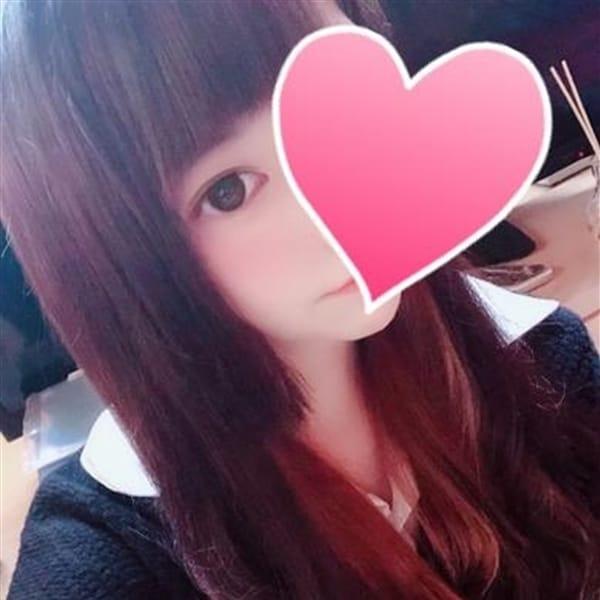 ゆず~18歳・ロリ顔・パイパン~【ロリが好き…大好きです!】
